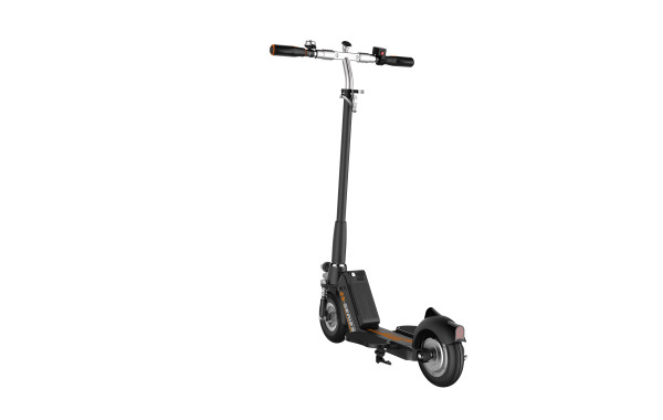 AW2 Pliable E-Scooter