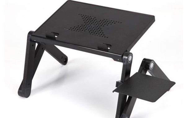 5288A Laptop Cooling Table