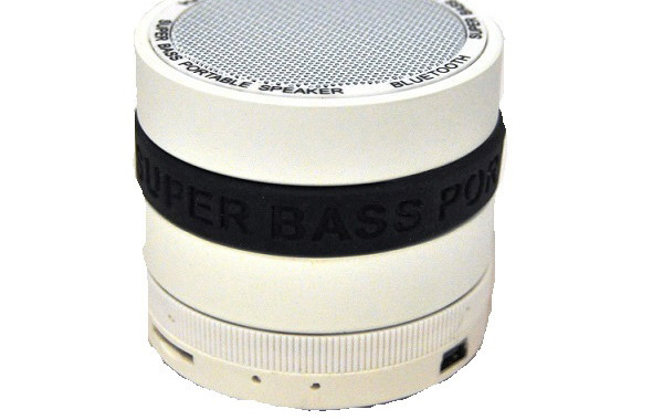 S304 Bluetooth wireless speaker
