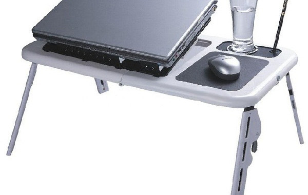 5188A  Laptop Table