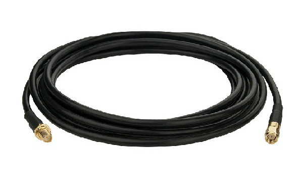 3-Meter Antenna Extension Cable